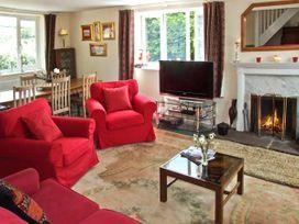 House Martins - Herefordshire - 6770 - thumbnail photo 3