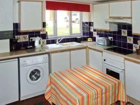 House Martins - Herefordshire - 6770 - thumbnail photo 5