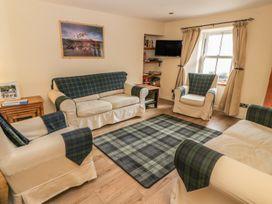 Alma Cottage - Scottish Highlands - 6858 - thumbnail photo 3