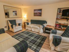 Alma Cottage - Scottish Highlands - 6858 - thumbnail photo 4