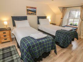 Alma Cottage - Scottish Highlands - 6858 - thumbnail photo 12