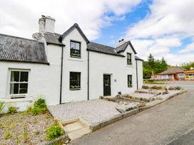Alma Cottage - Scottish Highlands - 6858 - thumbnail photo 1