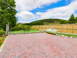 Alma Cottage - Scottish Highlands - 6858 - thumbnail photo 20