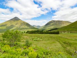 Alma Cottage - Scottish Highlands - 6858 - thumbnail photo 23