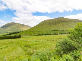 Alma Cottage - Scottish Highlands - 6858 - thumbnail photo 24