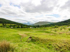 Alma Cottage - Scottish Highlands - 6858 - thumbnail photo 27