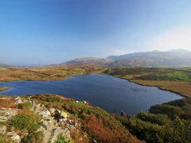 Hen Gapel - North Wales - 6886 - thumbnail photo 10