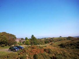 Hen Gapel - North Wales - 6886 - thumbnail photo 8
