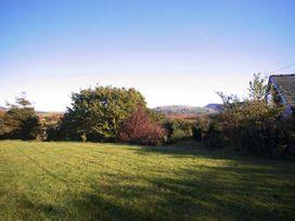 Hen Gapel - North Wales - 6886 - thumbnail photo 9