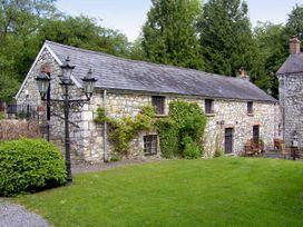 Pencoed Cottage - South Wales - 6954 - thumbnail photo 1