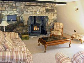 Pencoed Cottage - South Wales - 6954 - thumbnail photo 2