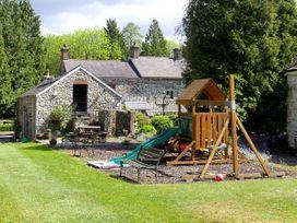 Pencoed Cottage - South Wales - 6954 - thumbnail photo 10