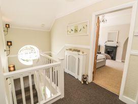 Moss Bank House - North Wales - 6991 - thumbnail photo 9