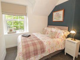 Moss Bank House - North Wales - 6991 - thumbnail photo 21