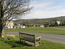 Arklehurst - Yorkshire Dales - 7112 - thumbnail photo 8