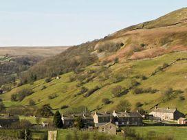 Arklehurst - Yorkshire Dales - 7112 - thumbnail photo 9