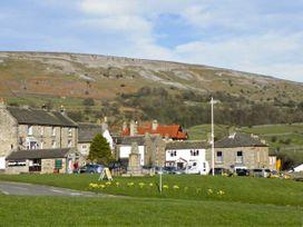 Arklehurst - Yorkshire Dales - 7112 - thumbnail photo 10