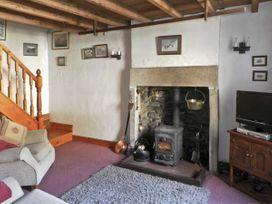 Arklehurst - Yorkshire Dales - 7112 - thumbnail photo 3