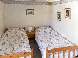 Arklehurst - Yorkshire Dales - 7112 - thumbnail photo 7