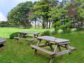 Pensarn Hall - North Wales - 7117 - thumbnail photo 3
