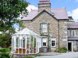 Pensarn Hall - North Wales - 7117 - thumbnail photo 2