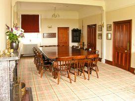 Pensarn Hall - North Wales - 7117 - thumbnail photo 9