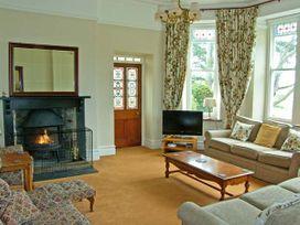 Pensarn Hall - North Wales - 7117 - thumbnail photo 7