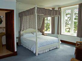 Pensarn Hall - North Wales - 7117 - thumbnail photo 11