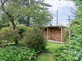 Pensarn Hall - North Wales - 7117 - thumbnail photo 20