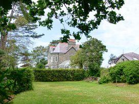 Pensarn Hall - North Wales - 7117 - thumbnail photo 21