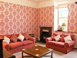 Pensarn Hall - North Wales - 7117 - thumbnail photo 6