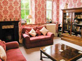 Pensarn Hall - North Wales - 7117 - thumbnail photo 5