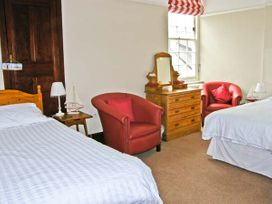 Pensarn Hall - North Wales - 7117 - thumbnail photo 14