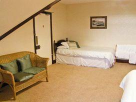 Pensarn Hall - North Wales - 7117 - thumbnail photo 13