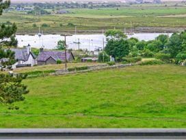 Pensarn Hall - North Wales - 7117 - thumbnail photo 24