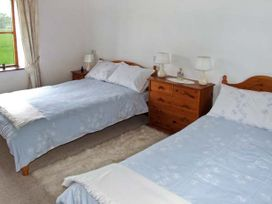 Stargazer's Field House - Herefordshire - 7244 - thumbnail photo 7
