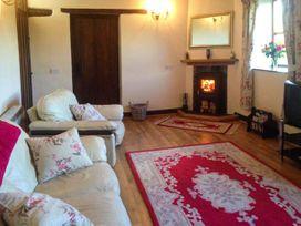 Stargazer's Field House - Herefordshire - 7244 - thumbnail photo 3