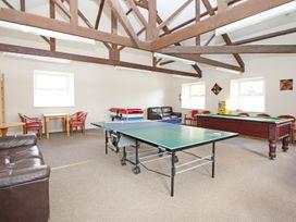 17 Dartmoor - Cornwall - 7262 - thumbnail photo 16