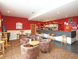 17 Dartmoor - Cornwall - 7262 - thumbnail photo 20