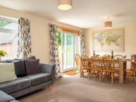 17 Dartmoor - Cornwall - 7262 - thumbnail photo 3