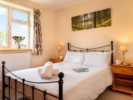 17 Dartmoor - Cornwall - 7262 - thumbnail photo 11