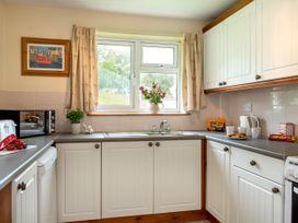 17 Dartmoor - Cornwall - 7262 - thumbnail photo 7