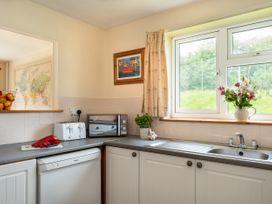 17 Dartmoor - Cornwall - 7262 - thumbnail photo 8