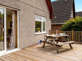 17 Dartmoor - Cornwall - 7262 - thumbnail photo 13