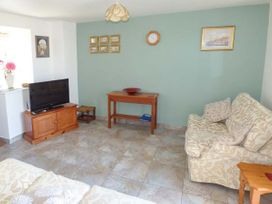 The Granary Cottage - Whitby & North Yorkshire - 7402 - thumbnail photo 4