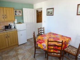 The Granary Cottage - Whitby & North Yorkshire - 7402 - thumbnail photo 7