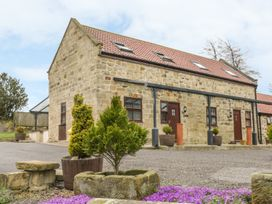 The Granary Cottage - Whitby & North Yorkshire - 7402 - thumbnail photo 1
