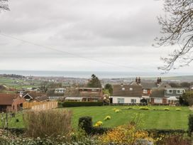 The Granary Cottage - Whitby & North Yorkshire - 7402 - thumbnail photo 14