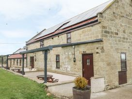The Granary Cottage - Whitby & North Yorkshire - 7402 - thumbnail photo 15