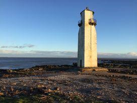 Kouloura - Scottish Lowlands - 7666 - thumbnail photo 27